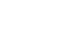 Aselford Development Corporation
